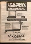 Galway Advertiser 1991/1991_11_28/GA_28111991_E1_009.pdf