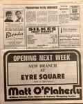 Galway Advertiser 1991/1991_11_28/GA_28111991_E1_017.pdf