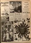 Galway Advertiser 1974/1974_11_21/GA_21111974_E1_005.pdf