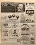 Galway Advertiser 1991/1991_11_28/GA_28111991_E1_018.pdf