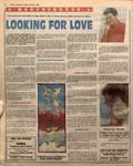 Galway Advertiser 1991/1991_11_28/GA_28111991_E1_016.pdf