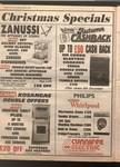 Galway Advertiser 1991/1991_11_28/GA_28111991_E1_010.pdf