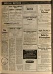 Galway Advertiser 1974/1974_11_21/GA_21111974_E1_002.pdf