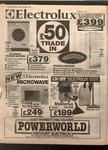 Galway Advertiser 1991/1991_11_28/GA_28111991_E1_004.pdf