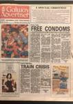 Galway Advertiser 1991/1991_11_28/GA_28111991_E1_001.pdf