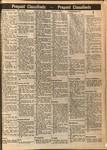 Galway Advertiser 1974/1974_11_21/GA_21111974_E1_015.pdf