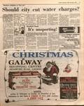 Galway Advertiser 1991/1991_11_28/GA_28111991_E1_019.pdf