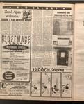 Galway Advertiser 1991/1991_11_28/GA_28111991_E1_012.pdf