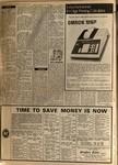 Galway Advertiser 1974/1974_11_21/GA_21111974_E1_010.pdf