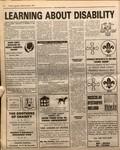 Galway Advertiser 1991/1991_11_28/GA_28111991_E1_020.pdf