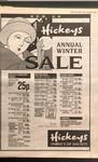 Galway Advertiser 1991/1991_11_28/GA_28111991_E1_013.pdf