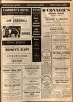 Galway Advertiser 1974/1974_11_21/GA_21111974_E1_013.pdf