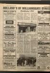 Galway Advertiser 1991/1991_05_02/GA_02051991_E1_008.pdf