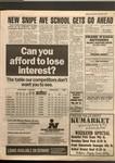 Galway Advertiser 1991/1991_05_02/GA_02051991_E1_013.pdf