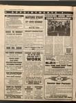 Galway Advertiser 1991/1991_05_02/GA_02051991_E1_020.pdf