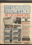 Galway Advertiser 1991/1991_05_02/GA_02051991_E1_009.pdf