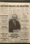 Galway Advertiser 1991/1991_05_02/GA_02051991_E1_010.pdf