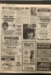 Galway Advertiser 1991/1991_05_02/GA_02051991_E1_002.pdf