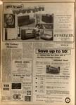 Galway Advertiser 1974/1974_11_21/GA_21111974_E1_008.pdf