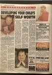 Galway Advertiser 1991/1991_05_02/GA_02051991_E1_014.pdf
