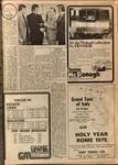 Galway Advertiser 1974/1974_11_21/GA_21111974_E1_003.pdf