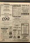 Galway Advertiser 1991/1991_05_02/GA_02051991_E1_004.pdf