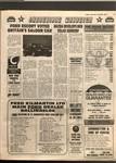 Galway Advertiser 1991/1991_05_02/GA_02051991_E1_015.pdf