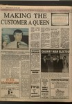 Galway Advertiser 1991/1991_05_02/GA_02051991_E1_016.pdf