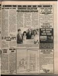 Galway Advertiser 1991/1991_05_02/GA_02051991_E1_019.pdf