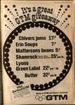 Galway Advertiser 1974/1974_11_21/GA_21111974_E1_007.pdf