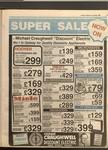 Galway Advertiser 1991/1991_05_02/GA_02051991_E1_011.pdf