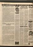 Galway Advertiser 1991/1991_05_02/GA_02051991_E1_018.pdf