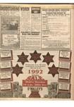 Galway Advertiser 1992/1992_01_23/GA_23011992_E1_020.pdf