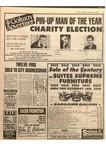 Galway Advertiser 1992/1992_01_23/GA_23011992_E1_019.pdf