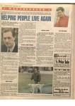 Galway Advertiser 1992/1992_01_23/GA_23011992_E1_018.pdf