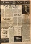 Galway Advertiser 1974/1974_11_21/GA_21111974_E1_001.pdf