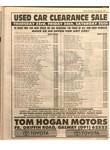 Galway Advertiser 1992/1992_01_23/GA_23011992_E1_017.pdf
