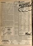 Galway Advertiser 1974/1974_11_21/GA_21111974_E1_004.pdf
