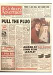 Galway Advertiser 1992/1992_01_23/GA_23011992_E1_001.pdf