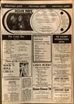 Galway Advertiser 1974/1974_11_21/GA_21111974_E1_011.pdf