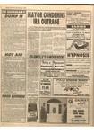 Galway Advertiser 1992/1992_01_23/GA_23011992_E1_002.pdf