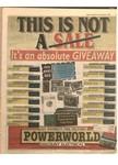 Galway Advertiser 1992/1992_01_23/GA_23011992_E1_009.pdf