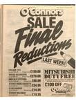 Galway Advertiser 1992/1992_01_23/GA_23011992_E1_007.pdf