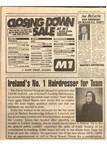 Galway Advertiser 1992/1992_01_23/GA_23011992_E1_003.pdf