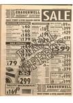 Galway Advertiser 1992/1992_01_23/GA_23011992_E1_005.pdf