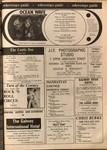 Galway Advertiser 1974/1974_10_31/GA_31111974_E1_015.pdf