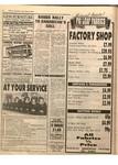 Galway Advertiser 1992/1992_01_23/GA_23011992_E1_010.pdf