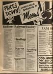 Galway Advertiser 1974/1974_10_31/GA_31111974_E1_010.pdf