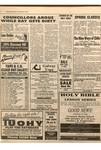 Galway Advertiser 1992/1992_01_09/GA_09011992_E1_012.pdf