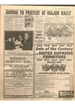 Galway Advertiser 1992/1992_01_09/GA_09011992_E1_017.pdf